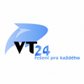 VT24 servis