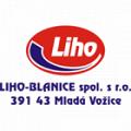 Liho - Blanice, spol. s r.o.