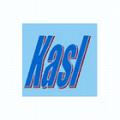 KASL - Libuše Kašparová