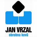 Jan Vrzal
