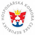 Okresní hospodářská komora Jeseník