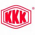 Karel Kameník
