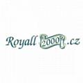 Royall2000, s.r.o.