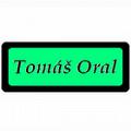 Tomáš Oral