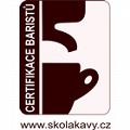 Škola kávy, s.r.o.