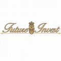 FUTURE INVEST, s.r.o.