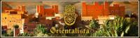 Orientalista