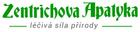 Zentrichovaapatyka.cz