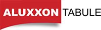 ALUXXON - TABULE s.r.o.