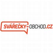 Svarecky-obchod.cz