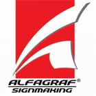 ALFAGRAF, spol. s r.o.