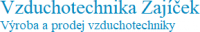 Vzduchotechnika Zajíček – Spiropotrubi.cz