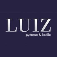 Ing. Lubomír Horký – LUIZ