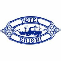 Brioni Boutique Hotel ****