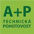 A+P technická pohotovost