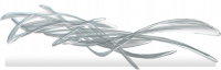 Lukáš Kliment – revize – elektro – hromosvody