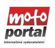 MOTOportal, s.r.o.