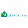MUSIAL s.r.o.