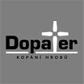 Ladislav Dopater
