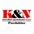 K+N stavební společnost