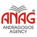 ANAG, spol. s r.o.