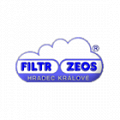 Filtr Zeos, s.r.o.