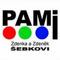 Zdenka Šebková