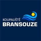 Koupaliště Bransouze