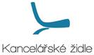 kancelarska-zidle.cz