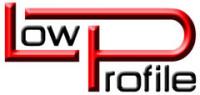 Low Profile, s.r.o. - ODOLNÉ KUFRY  e-shop