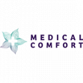 Medical Comfort, s.r.o.