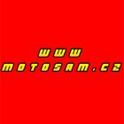 MOTOSAM – Robert Valuš