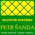 Petr Šanda