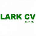 LARK CV, s.r.o.