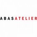 ABAS ATELIER, s.r.o.