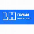 LH Nářadí-Profi, s.r.o.