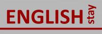 ENGLISHstay - Anglicky za týden s rodilým mluvčím!