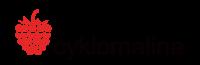 Cyklomalina