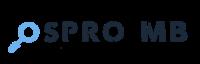 OSPRO MB, spol. s r.o.