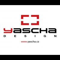 YASCHA design s.r.o.