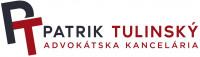 Mgr. Patrik Tulinský, LL.M., advokát