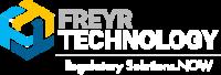 Regulatory software Solutions, Regulatory Compliance Software