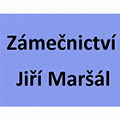 Maršál Jiří – Zámečnictví