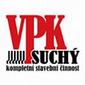 VPK Suchý s.r.o.