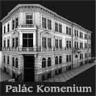 Palác Komenium