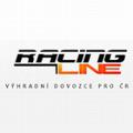 Racing line CZ, s.r.o. - e-shop