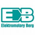 Elektromotory Berg
