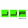 JJF agency, s.r.o.