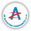 AZ ELEVATOR COMPONENTS, s.r.o.