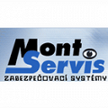 Montservis, spol. s r.o.
